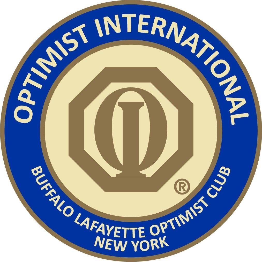 Buffalo Lafayette Optimist Club